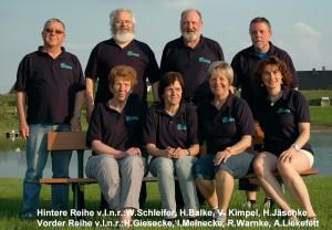 k-Vorstand aktuell-mit Namen